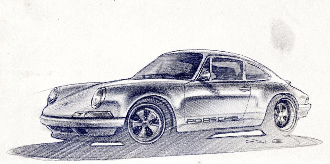 Ausmalbilder Autos Porsche Einzigartig Ausmalbilder Autos Ferrari Inspirierend 25 Genial Ausmalbilder Fotografieren
