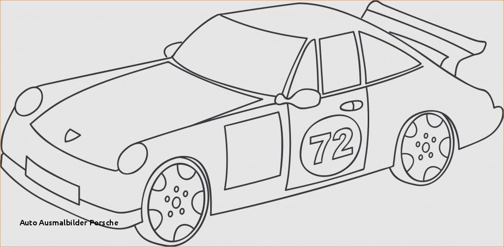 Ausmalbilder Autos Porsche Einzigartig Auto Ausmalbilder Porsche Ausmalbilder Auto Zum Ausdrucken Luxus Fotografieren