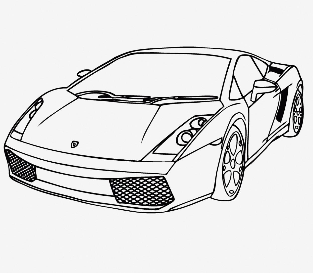 Ausmalbilder Autos Porsche Frisch 33 Elegant Malvorlage Auto Einfach – Malvorlagen Ideen Stock