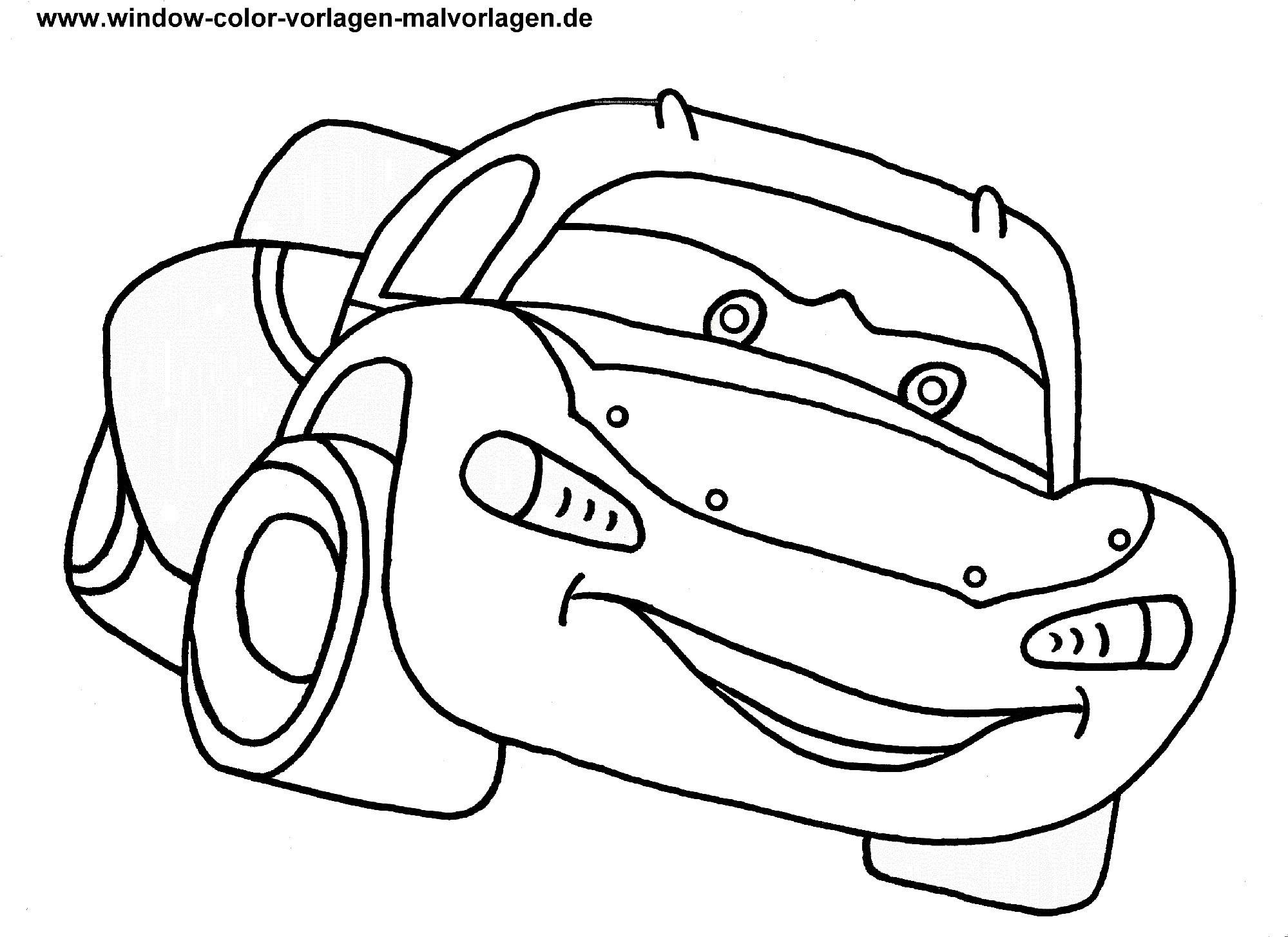 Ausmalbilder Autos Porsche Frisch 40 Traktor Malvorlagen forstergallery Bild