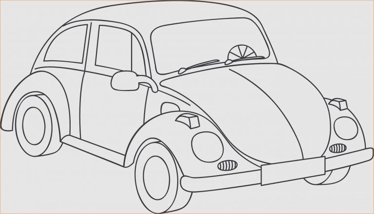 ausmalbilder autos porsche neu auto ausmalbilder porsche