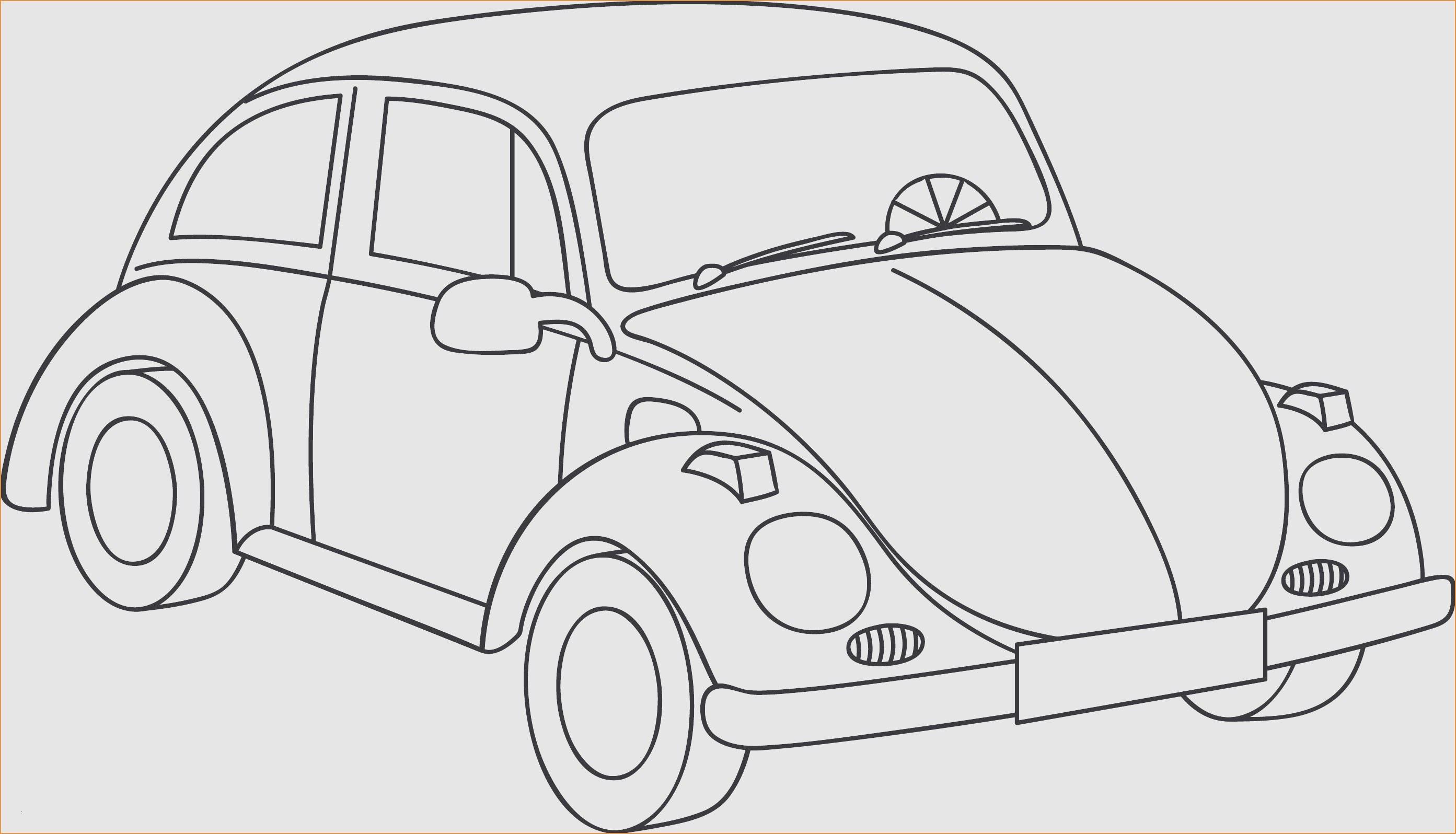 Ausmalbilder Autos Porsche Frisch 45 Inspirierend Porsche Ausmalbilder Mickeycarrollmunchkin Das Bild