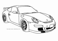 Ausmalbilder Autos Porsche Frisch Ausmalbilder Autos Porsche Designs Ausmalbilder Porsche Neu 1970 Bilder
