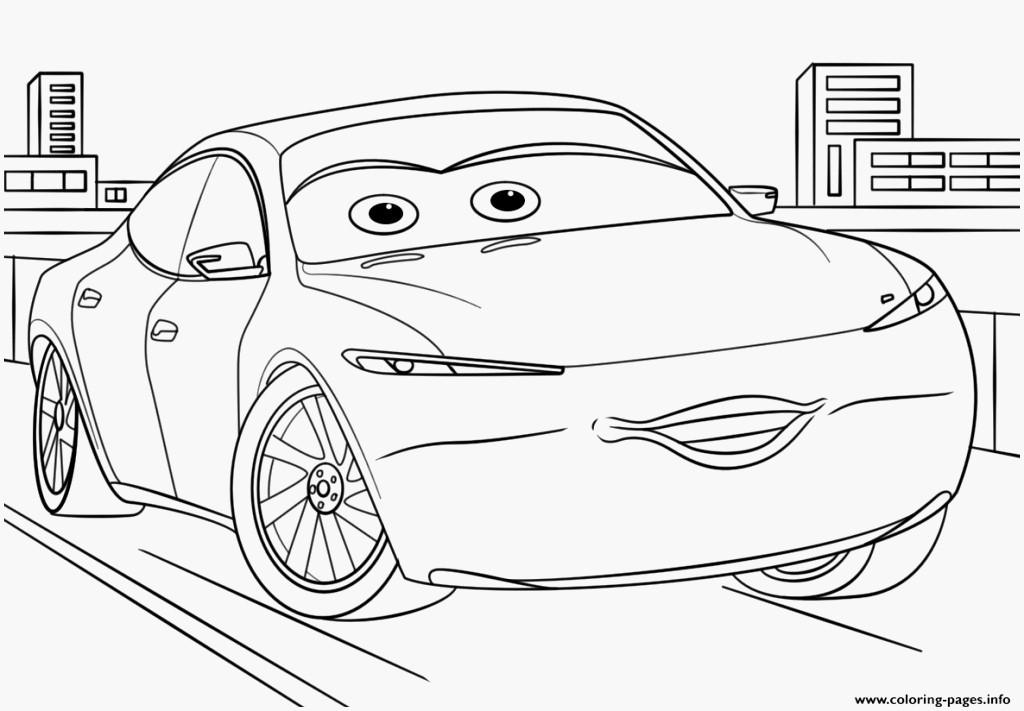 Ausmalbilder Autos Porsche Frisch Ausmalbilder Autos Porsche Druckbare Malvorlage Traktor Ausmalbilder Fotos