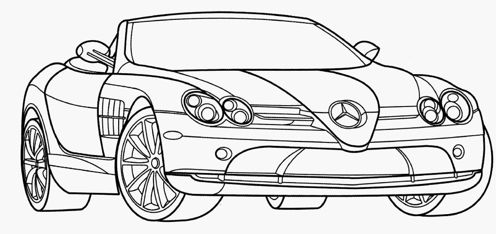 Ausmalbilder Autos Porsche Frisch Malvorlage Auto Einfach 28 Druckbare Auto Malvorlagen Färbung Das Bild