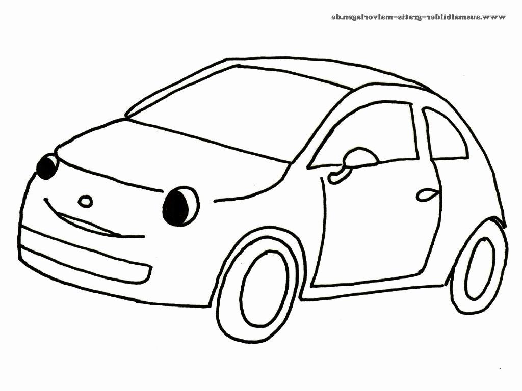 Ausmalbilder Autos Porsche Genial 33 Schön Rennauto Ausmalbilder – Große Coloring Page Sammlung Sammlung