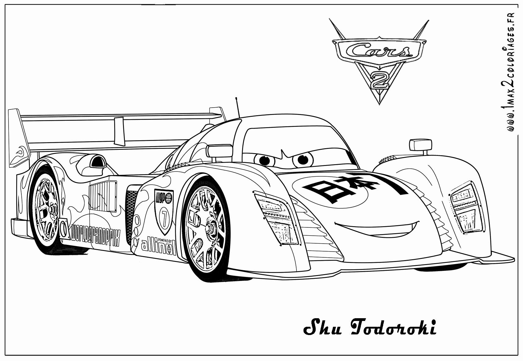 Ausmalbilder Autos Porsche Inspirierend Auto Bilder Zum Ausdrucken Schön Auto Ausmalbilder Porsche Best Bild