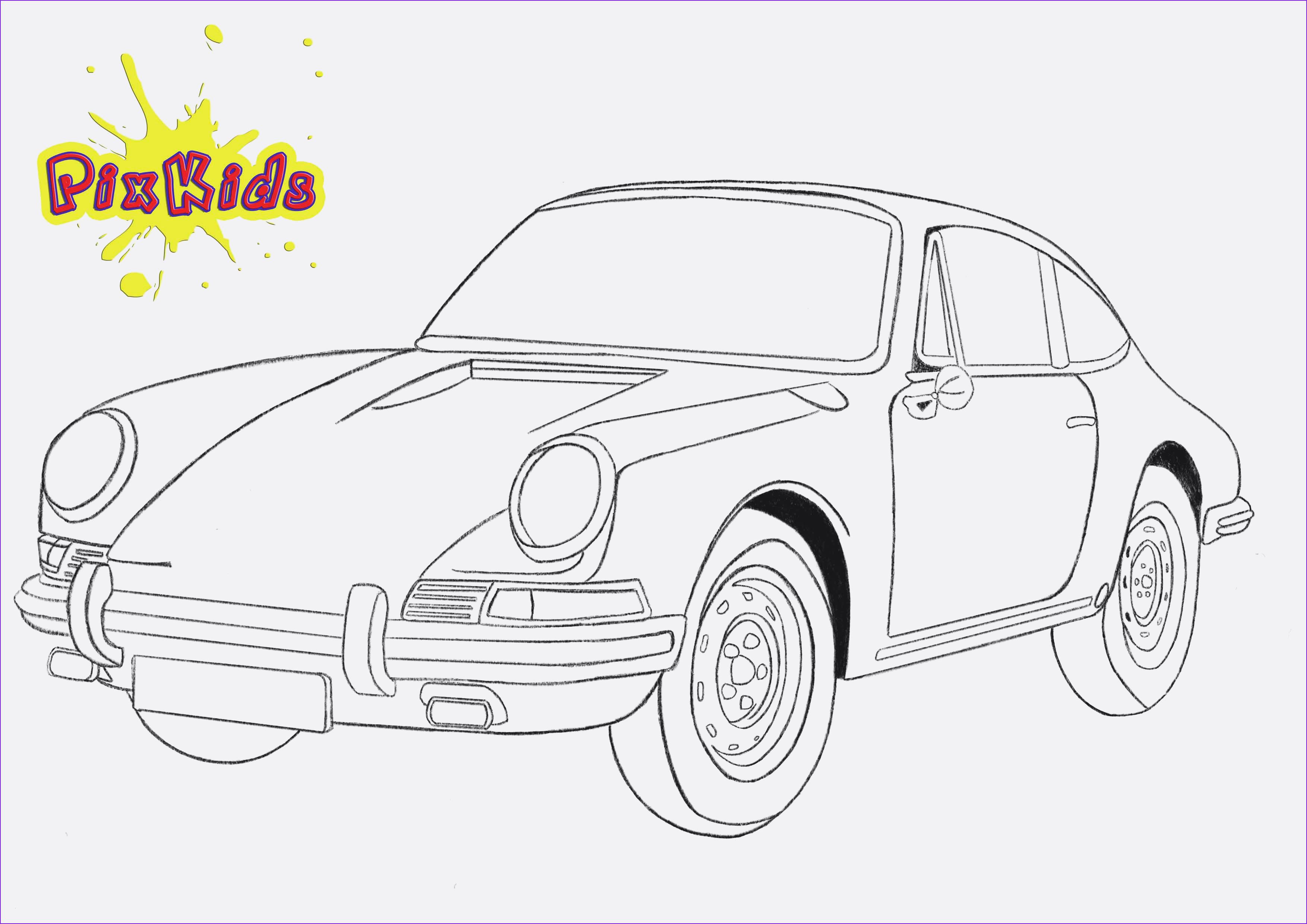 Ausmalbilder Autos Porsche Inspirierend Autos Ausmalbilder Uploadertalk Luxus Malvorlagen Porsche Das Bild