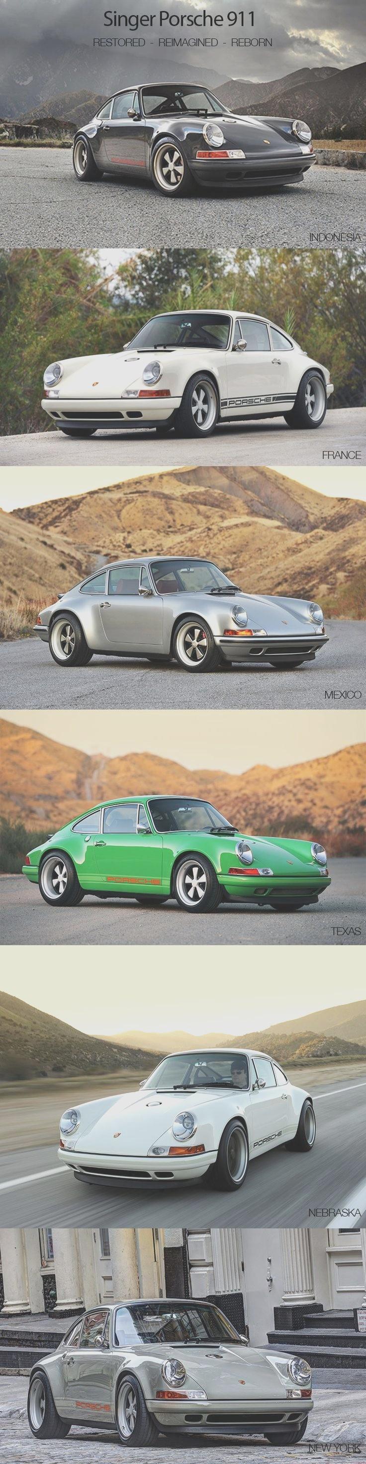 Ausmalbilder Autos Porsche Inspirierend Autos Ausmalbilder Uploadertalk Luxus Malvorlagen Porsche Sammlung