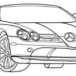 Ausmalbilder Autos Porsche Inspirierend ford Mustang Ausmalbilder Luxus 1970 Bugatti Luxury Bmw X5 3 0d 2003 Stock