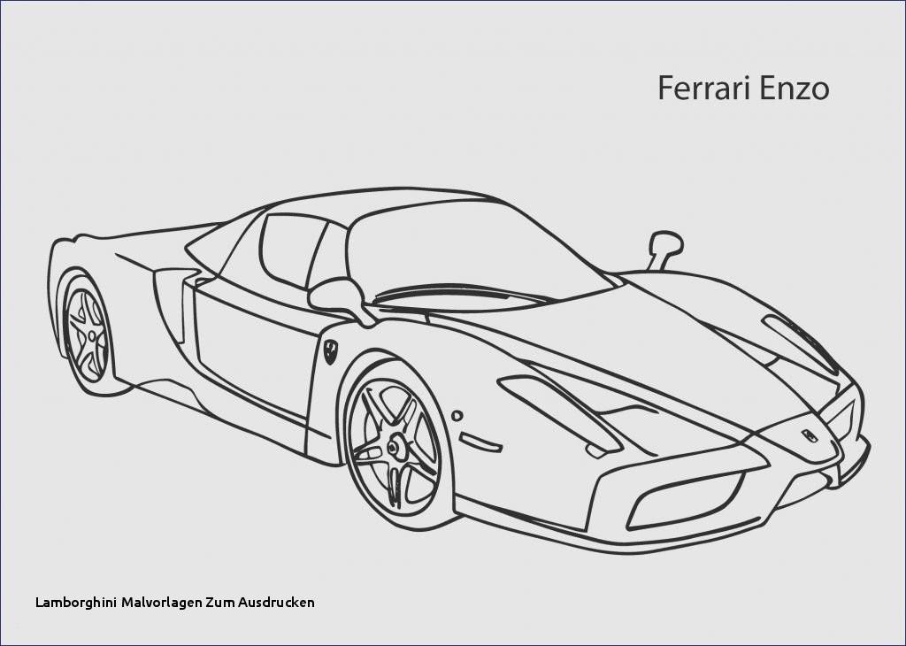 Ausmalbilder Autos Porsche Inspirierend Lamborghini Malvorlagen Zum Ausdrucken Ausmalbilder Porsche Frisch Fotos