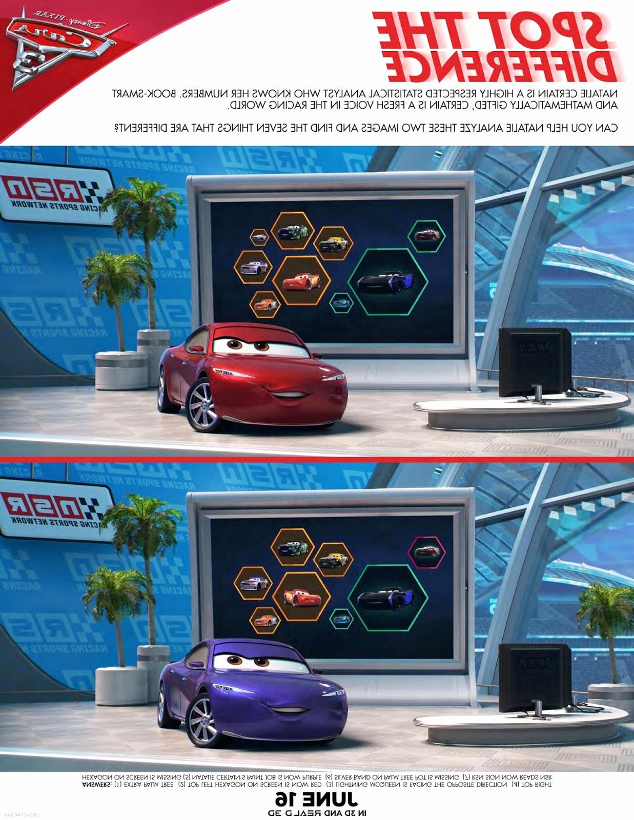 Ausmalbilder Autos Porsche Neu 39 Neu Cars 3 Ausmalbilder – Große Coloring Page Sammlung Bilder