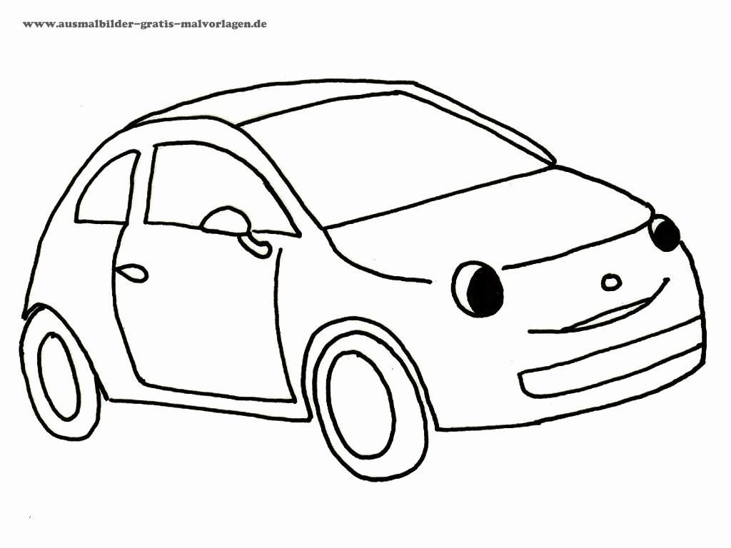 Ausmalbilder Autos Porsche Neu Ausmalbilder Zum Ausdrucken Autos Lovely 25 Liebenswert Ausmalbilder Bild