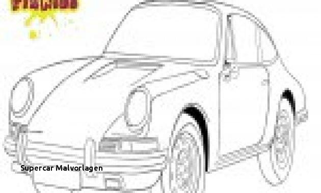 Ausmalbilder Autos Porsche Neu Supercar Malvorlagen ford Mustang Ausmalbilder Uploadertalk Sammlung