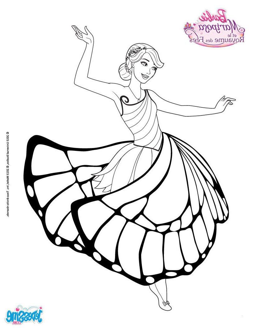 Ausmalbilder Barbie Meerjungfrau Das Beste Von 39 Lecker Ausmalbilder Barbie Meerjungfrau – Große Coloring Page Fotografieren