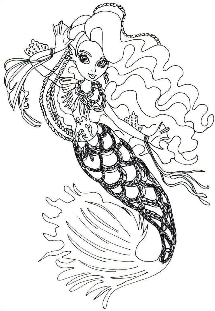 Ausmalbilder Barbie Meerjungfrau Einzigartig Ausmalbilder Mit Meerjungfrauen Archives – Ausmalbilder Ideen Stock