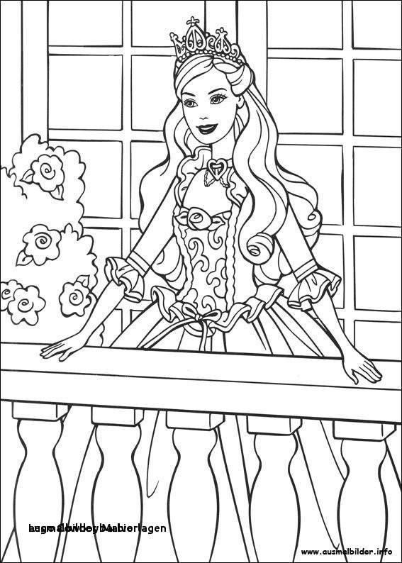 Ausmalbilder Barbie Meerjungfrau Genial Ausmalbilder Barbie 38 Ic Ausmalbilder Scoredatscore Colorprint Sammlung