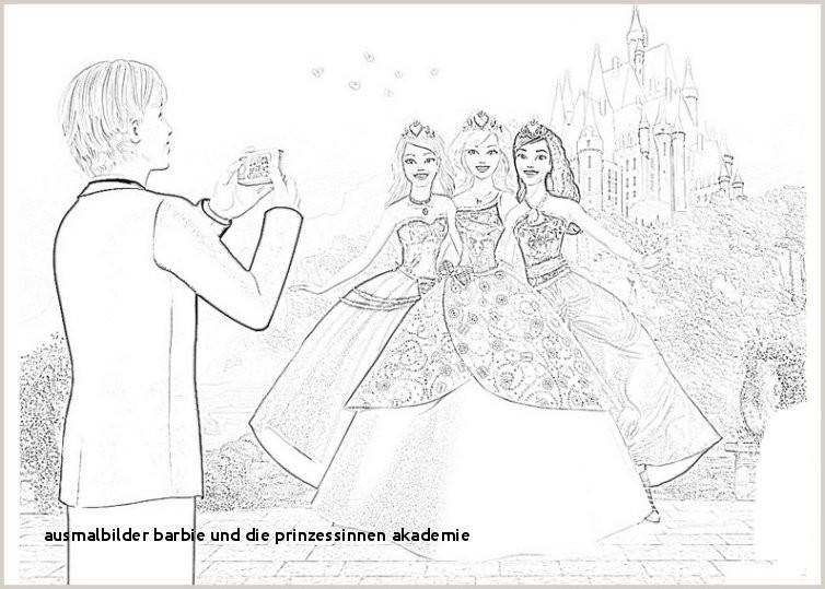 Ausmalbilder Barbie Prinzessin Das Beste Von 26 Ausmalbilder Barbie Und Die Prinzessinnen Akademie Colorprint Das Bild