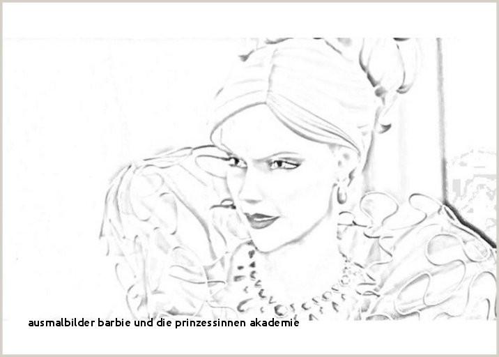 Ausmalbilder Barbie Prinzessin Einzigartig 26 Ausmalbilder Barbie Und Die Prinzessinnen Akademie Colorprint Fotografieren
