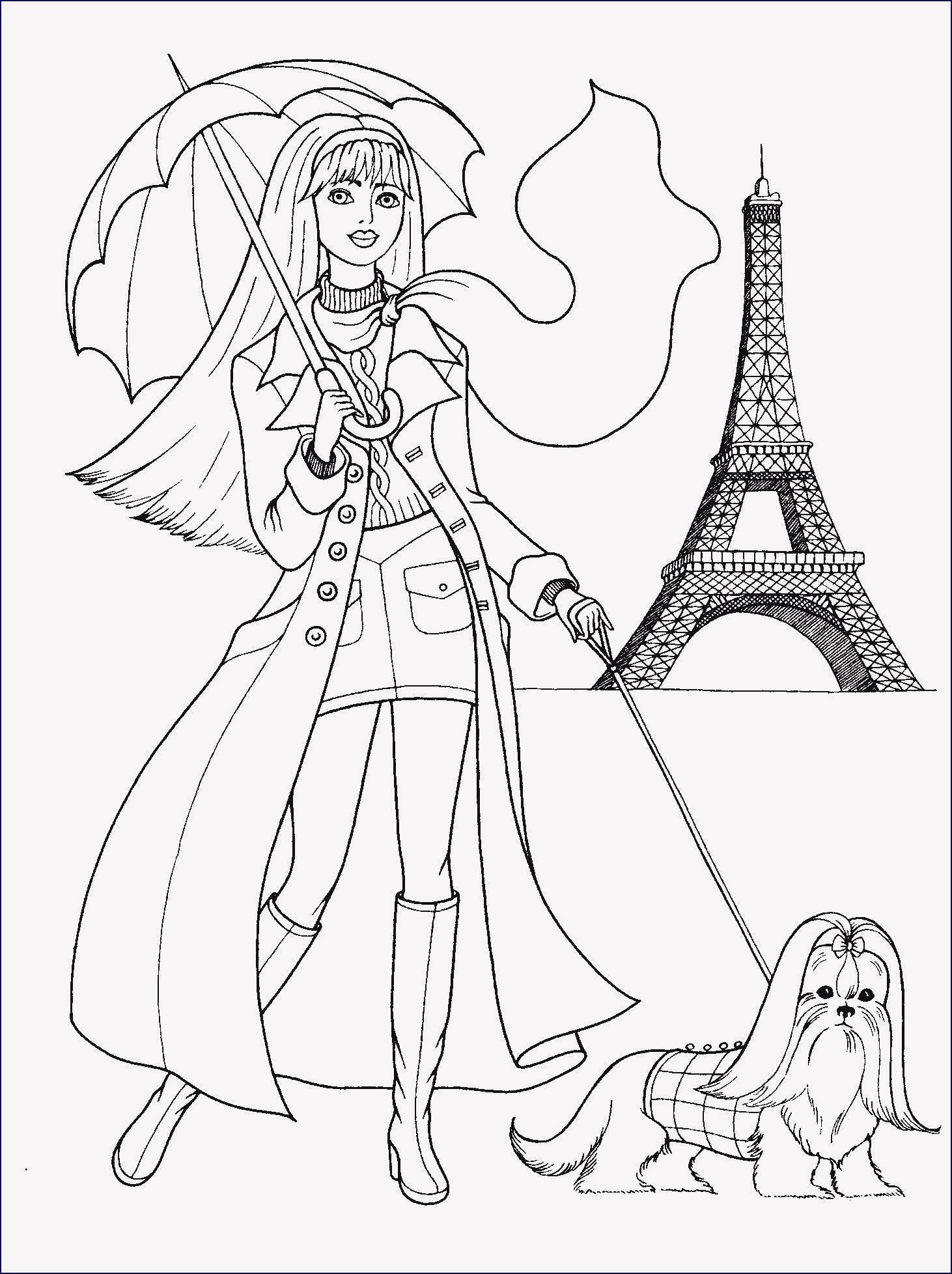 Ausmalbilder Barbie Prinzessin Frisch 25 Druckbar Ausmalbilder Barbie Prinzessin Und Das Dorfmadchen Sammlung
