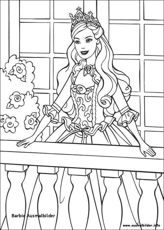 Ausmalbilder Barbie Prinzessin Neu Barbie Ausmalbilder Ausmalbild Barbie Mit Pferd Perfect Color Galerie