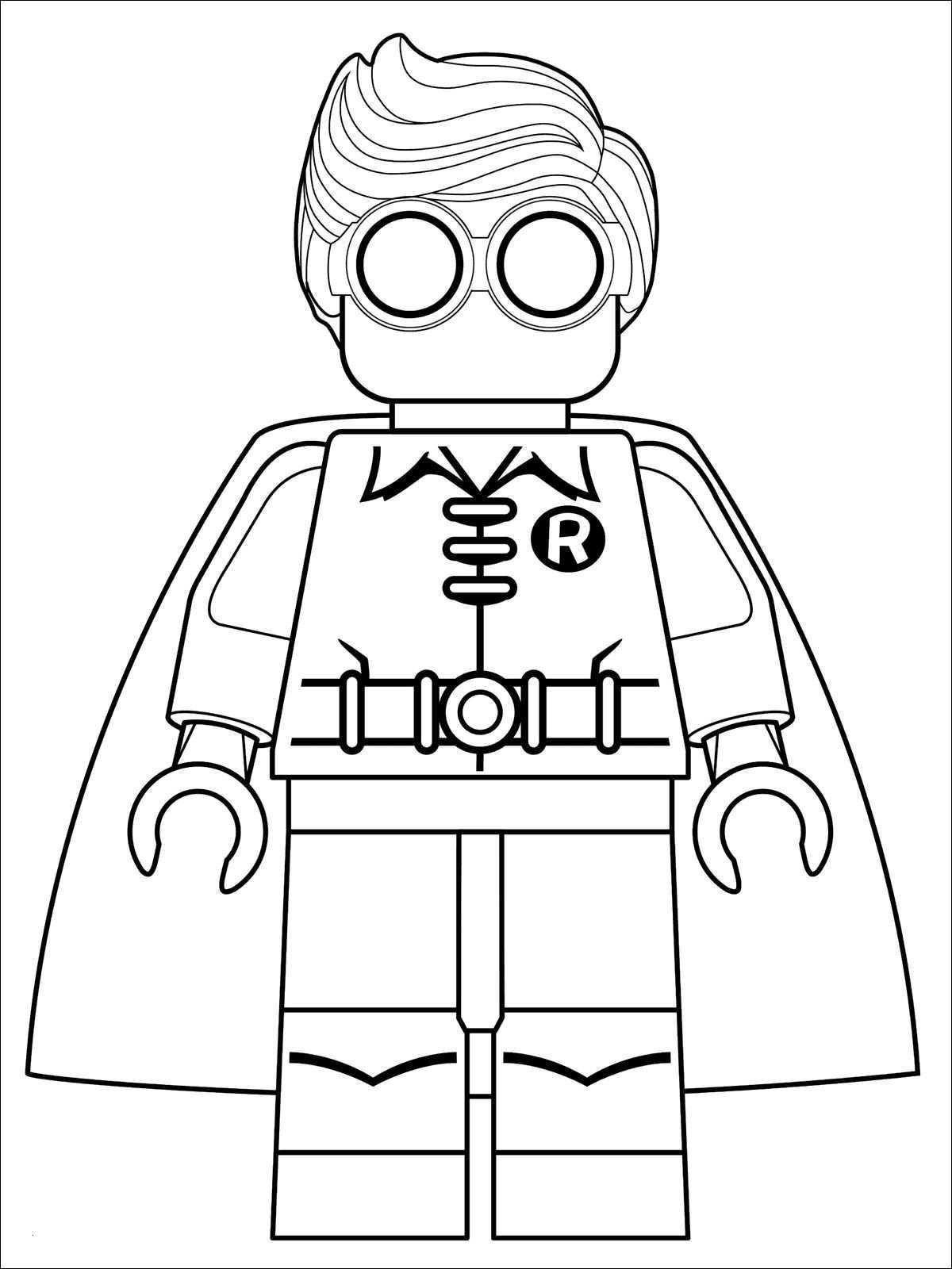 Ausmalbilder Batman Lego Das Beste Von Lego Ausmalbilder Zum Ausdrucken Galerie Ninja Ausmalbilder Zum Sammlung