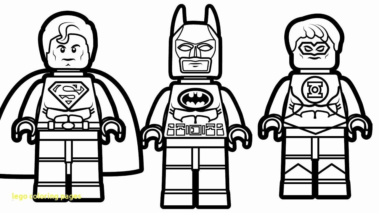 Ausmalbilder Batman Lego Einzigartig Ausmalbilder Batman Lego Schön Lego Superman Ausmalbilder Genial Galerie