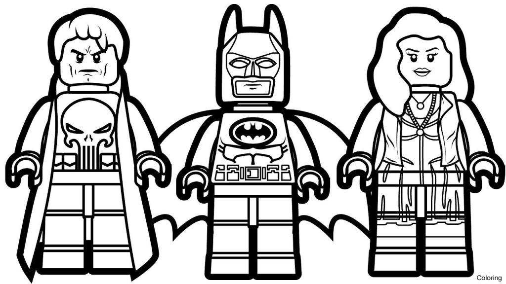 Ausmalbilder Batman Lego Frisch Druckbare Malvorlage Ausmalbilder Batman Beste Druckbare Bild