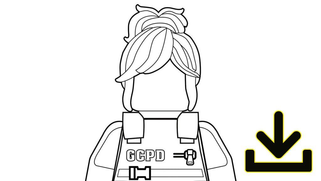 Ausmalbilder Batman Lego Frisch Druckbare Malvorlage Ausmalbilder Batman Beste Druckbare Bilder