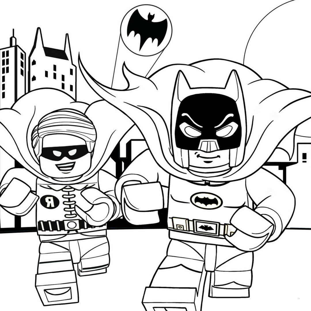 Ausmalbilder Batman Lego Genial 27 Einzigartig Nexo Knights Ausmalbilder – Malvorlagen Ideen Bilder