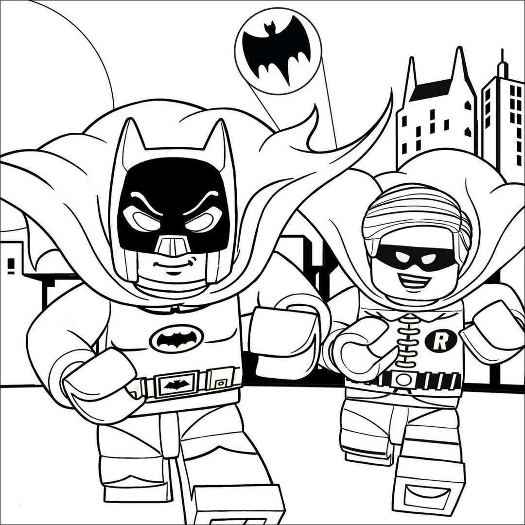 Ausmalbilder Batman Lego Genial Ausmalbilder Lego Ninjago Lloyd Vorstellung Ausmalbilder Batman Lego Bild
