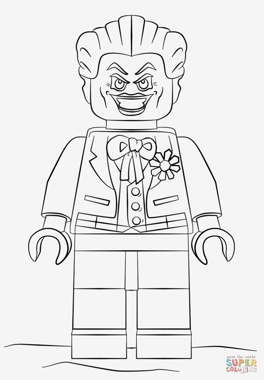 Ausmalbilder Batman Lego Genial Spannende Coloring Bilder Ausmalbilder Batman Galerie
