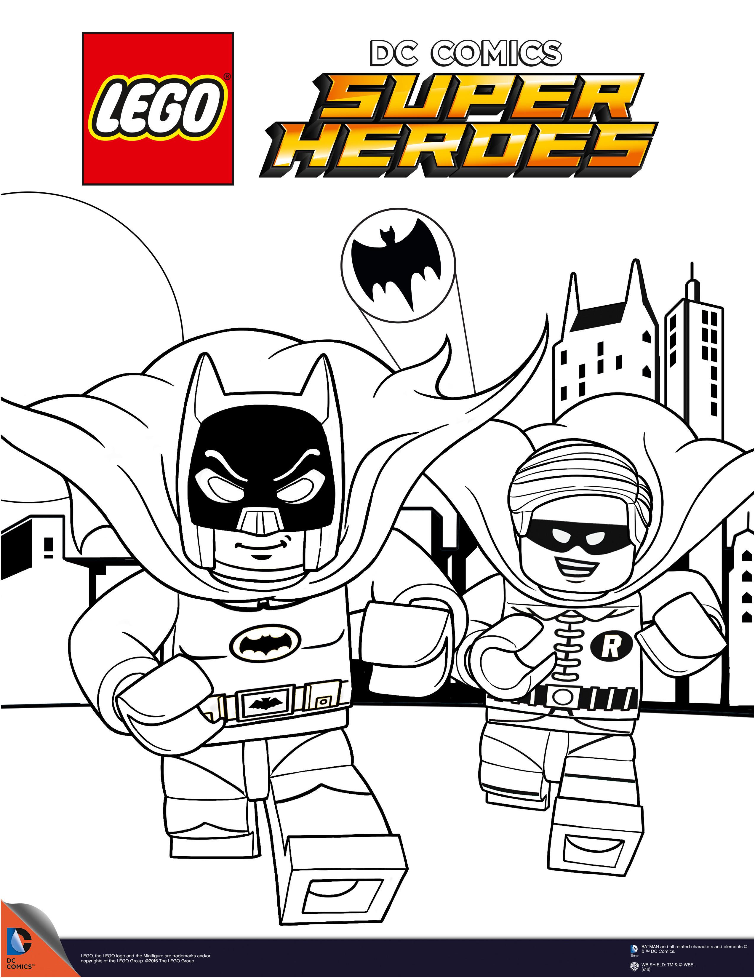 Ausmalbilder Batman Lego Inspirierend 32 Beste Von Ausmalbild Batman – Große Coloring Page Sammlung Sammlung