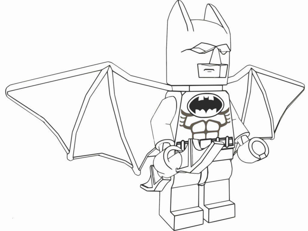 Ausmalbilder Batman Lego Inspirierend 40 Ausmalbilder Batman forstergallery Galerie