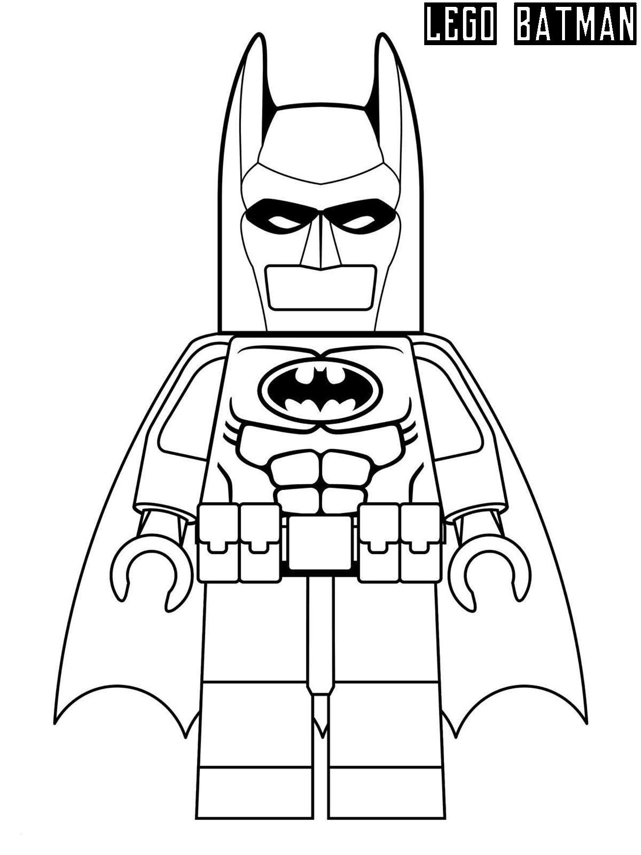 Ausmalbilder Batman Lego Inspirierend Malvorlagen Igel Inspirierend Malvorlagen Igel Süß Pin 70 Frisch Galerie