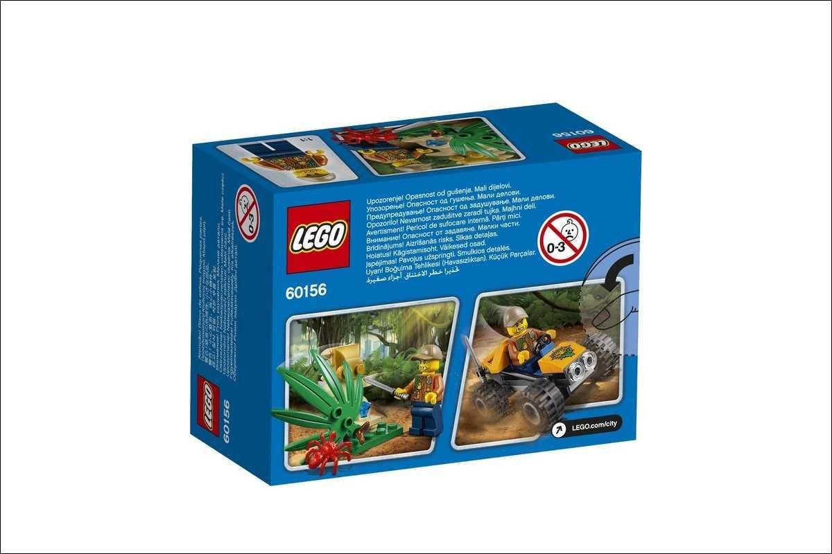 Ausmalbilder Batman Lego Neu Lego Batman Malvorlage Foto 37 Malvorlagen Batman Scoredatscore Bilder