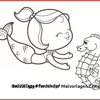 Ausmalbilder Ben 10 Frisch Malvorlagen Fur Kinder Ben 10 Ausmalbilder Malvorlagen Zeichnung Fotografieren