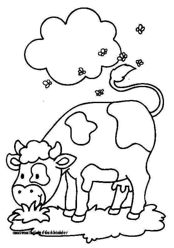 Ausmalbilder Ben 10 Genial Malvorlagen Fur Kinder Ben 10 Ausmalbilder Malvorlagen Zeichnung Bilder