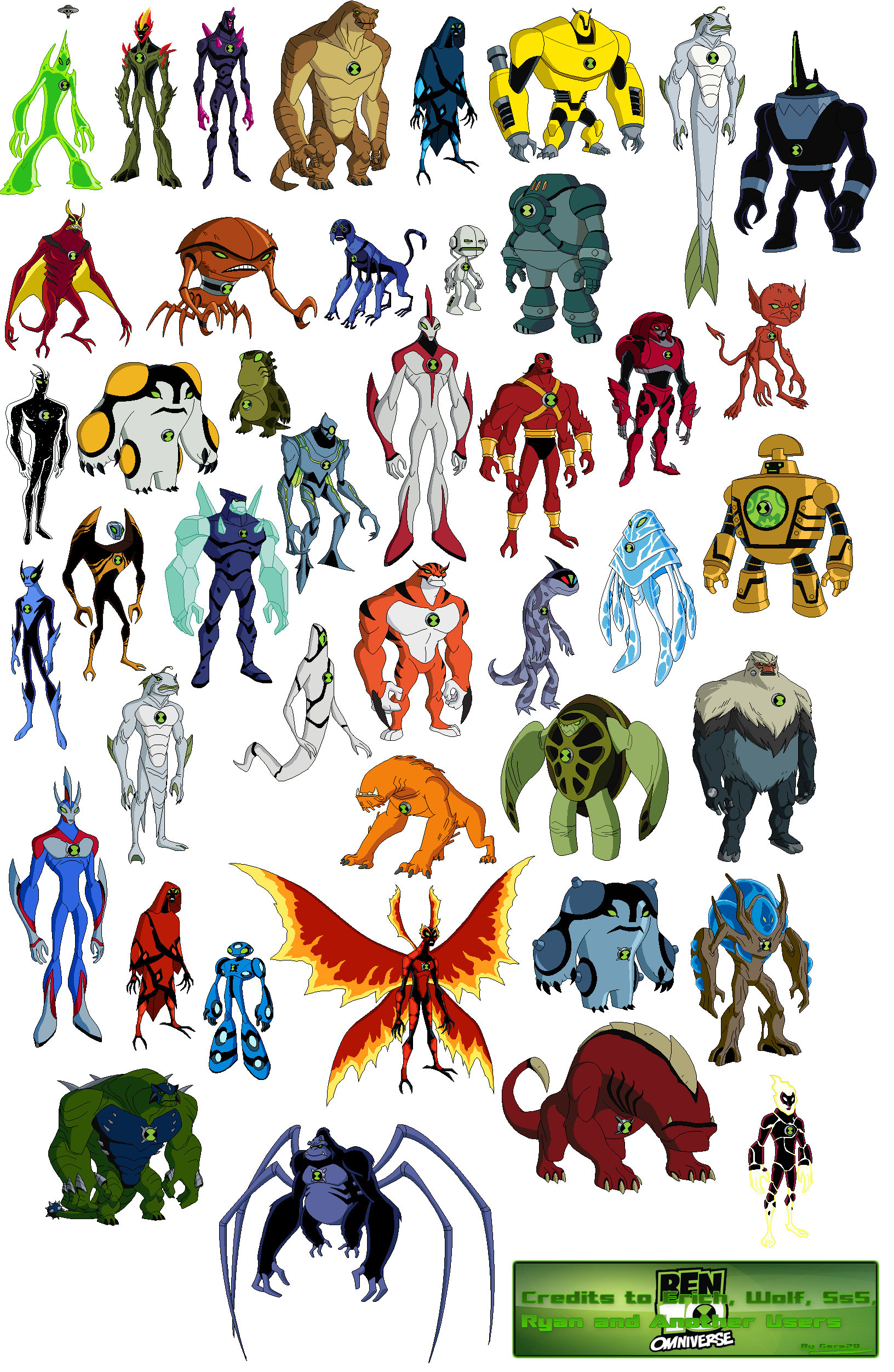 Ausmalbilder Ben 10 Neu 45 Frisch Ausmalbilder Transformers Beste Malvorlage Fotografieren