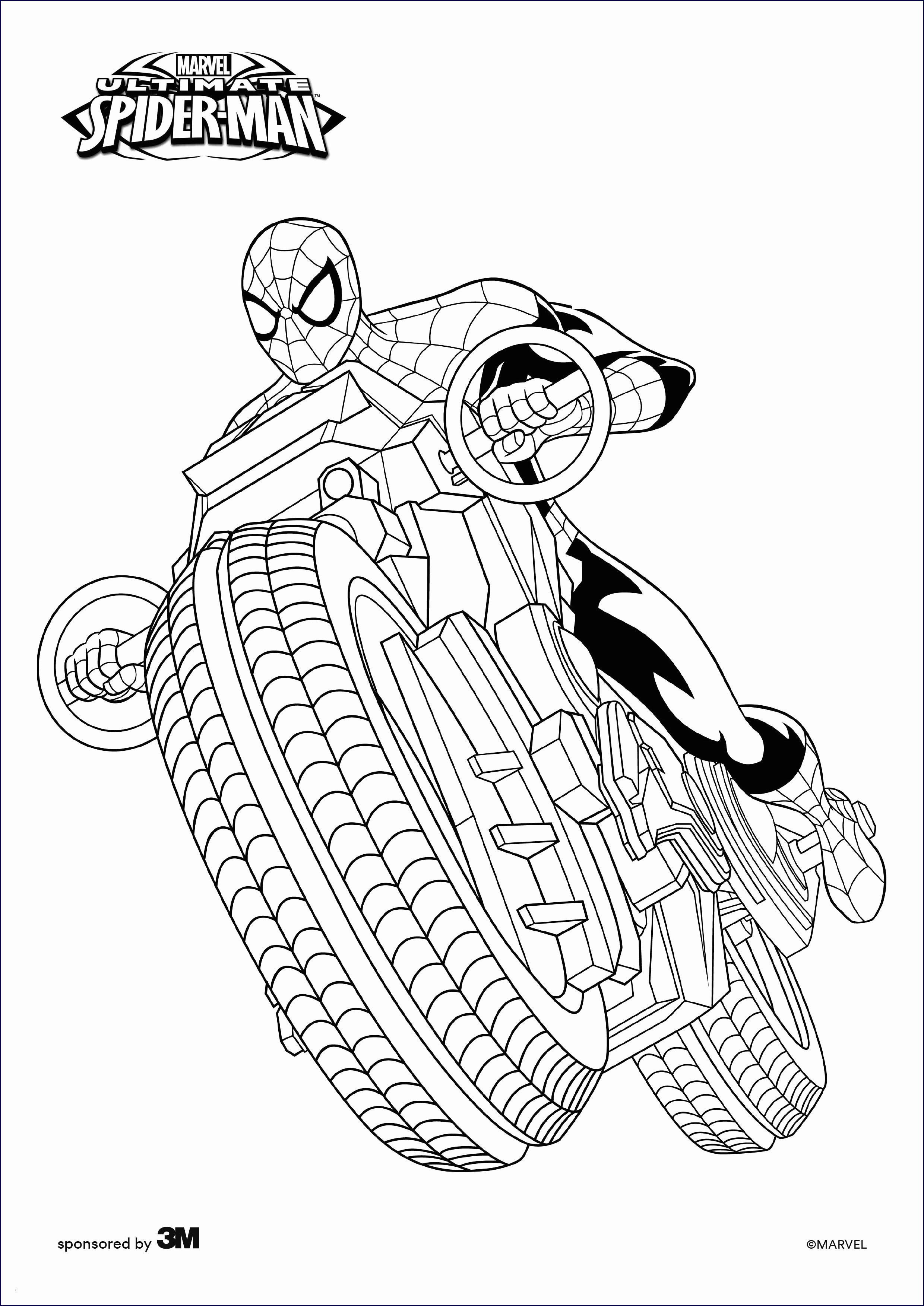 Ausmalbilder Bibi Blocksberg Das Beste Von Ausmalbilder Iron Man Inspirierend Spiderman Ausmalbilder Zum Fotos