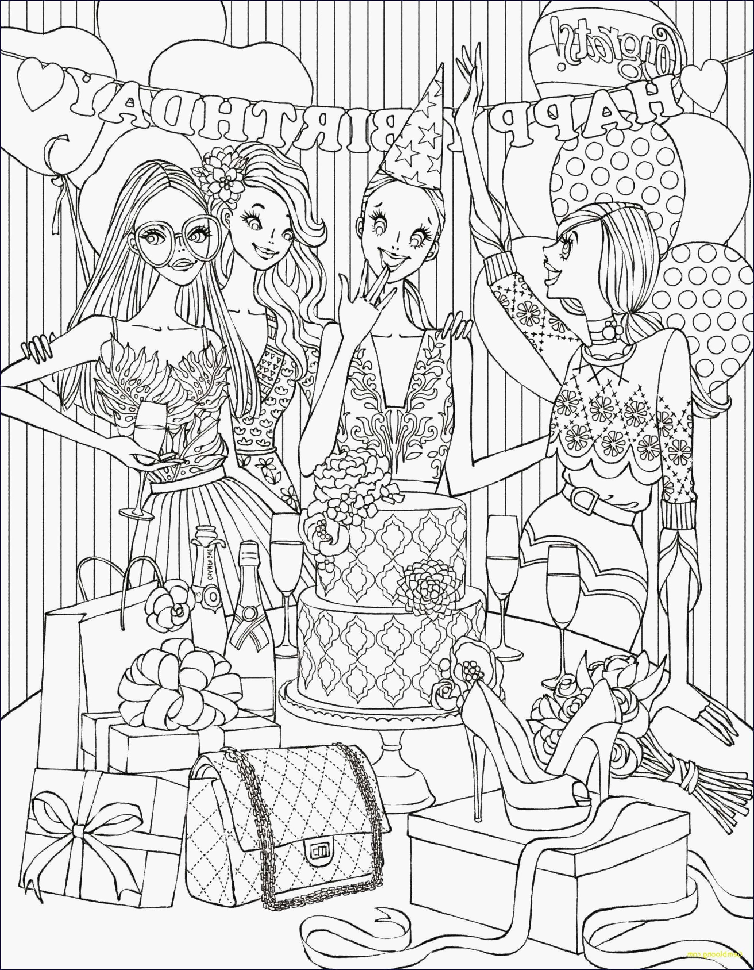 Ausmalbilder Bibi Und Tina 4 Das Beste Von 29 Elegant Bibi Und Tina 4 Ausmalbilder – Malvorlagen Ideen Das Bild