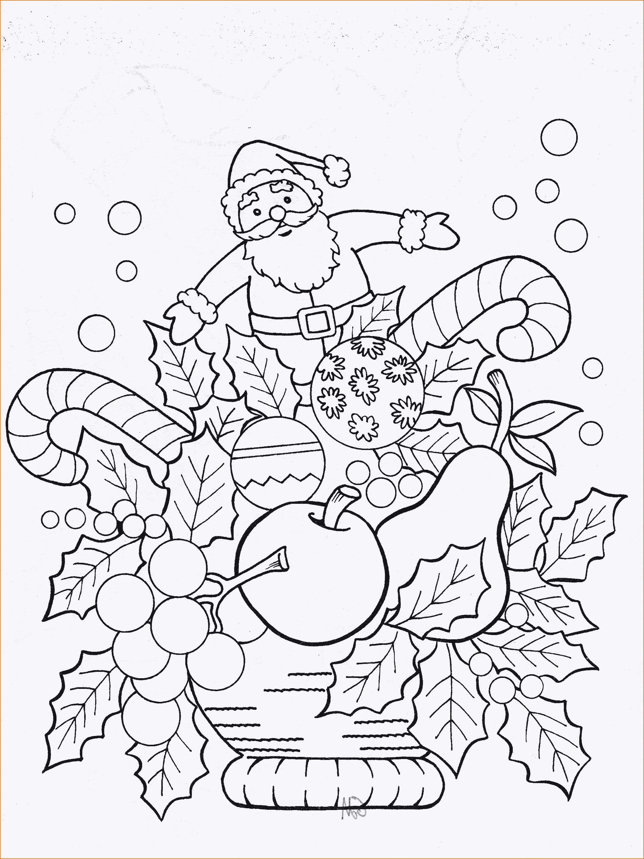 Ausmalbilder Bibi Und Tina 4 Genial 44 Lecker Bibi Und Tina 4 Ausmalbilder – Große Coloring Page Sammlung Fotos