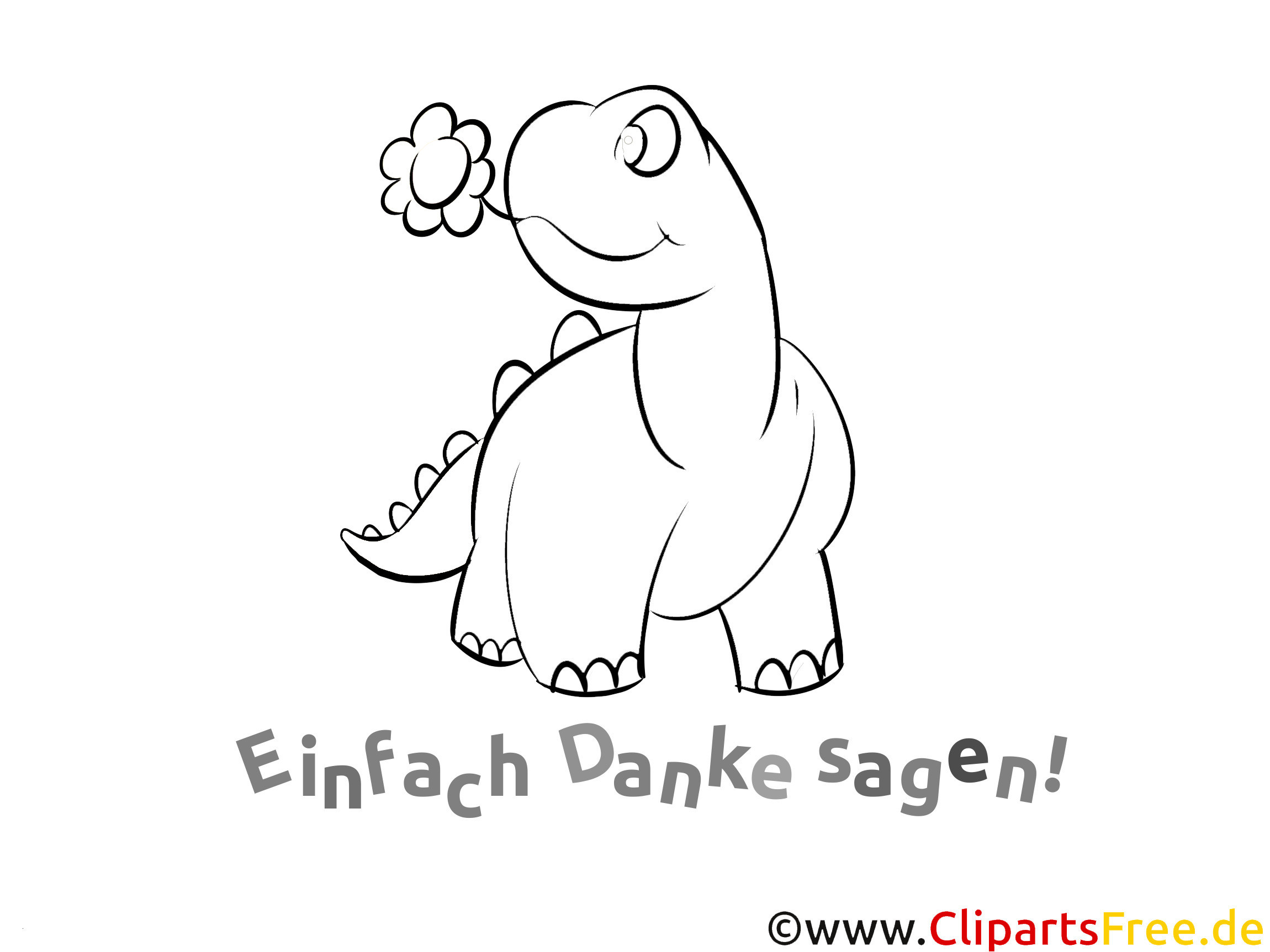 Ausmalbilder Bibi Und Tina 4 Inspirierend Malvorlagen Ostern Kostenlos Ausdrucken Frisch Dinosaurier Neu Das Bild