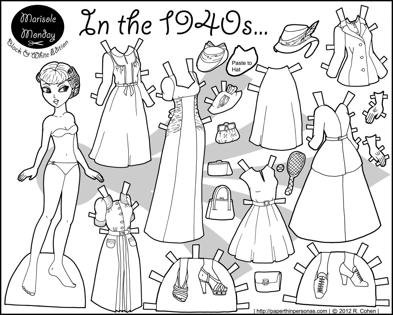 Ausmalbilder Bibi Und Tina 4 Neu Malvorlagen Fur Kinder Ausmalbilder Puppen Kostenlos Page 3 4 Galerie