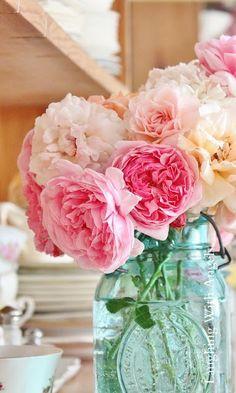 Ausmalbilder Blumenstrauß Mit Vase Das Beste Von 181 Besten Hochzeitsideen Bilder Auf Pinterest In 2018 Fotografieren