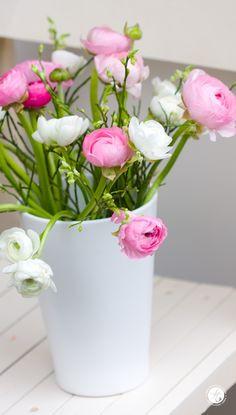 Ausmalbilder Blumenstrauß Mit Vase Das Beste Von 226 Besten Blumen Fotografie Bilder Auf Pinterest In 2018 Das Bild