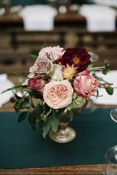 Ausmalbilder Blumenstrauß Mit Vase Das Beste Von 2511 Besten Blumenbuketts Bilder Auf Pinterest Bild