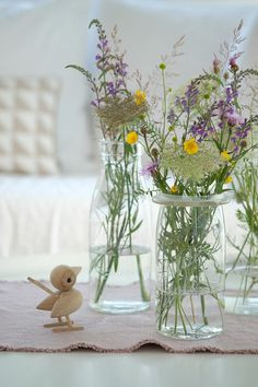 Ausmalbilder Blumenstrauß Mit Vase Das Beste Von 2511 Besten Blumenbuketts Bilder Auf Pinterest Sammlung