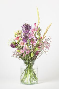 Ausmalbilder Blumenstrauß Mit Vase Das Beste Von 27 Besten Blumen Pur Bunt Bilder Auf Pinterest In 2018 Bild