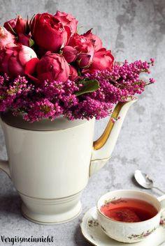 Ausmalbilder Blumenstrauß Mit Vase Das Beste Von 810 Besten Flower Power Bilder Auf Pinterest In 2018 Bilder